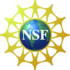 nsf_seal_scaled.png